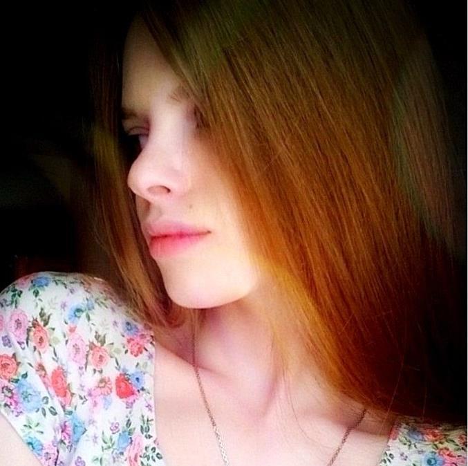 Anna Kisurina