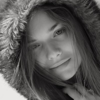 Вита Сахарова