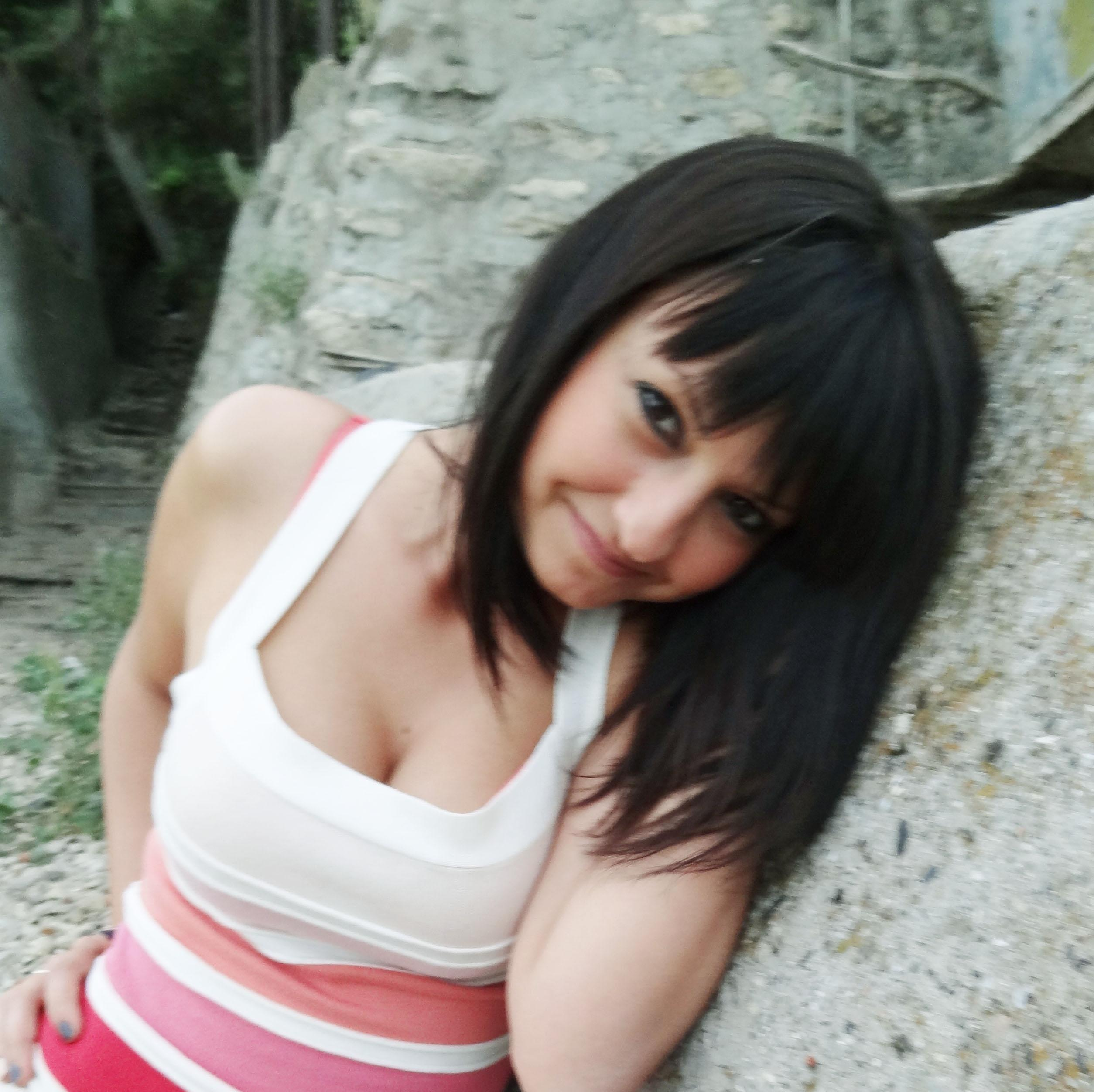 Марина Шелева