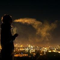 Роман Алферьев