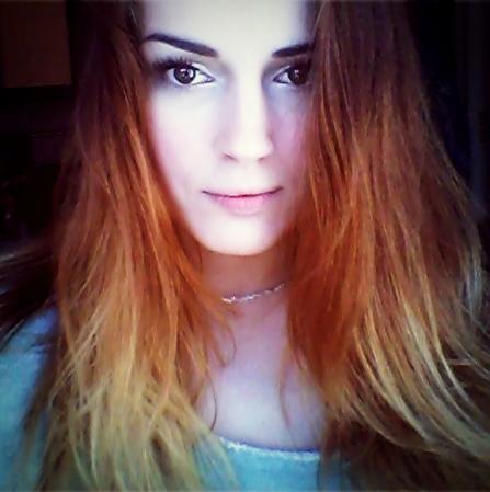 Natasha Lobanova