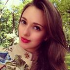 Katerina Ryazanova