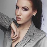 Наташка Литвин