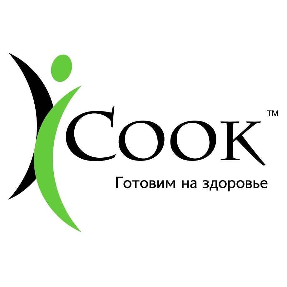 iCook