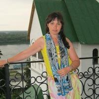 Наташа Белецкая