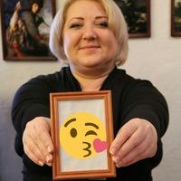 Татьяна Власенкова