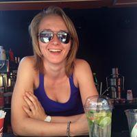 Sonia Fedoseeva