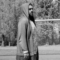 Eldar Erofeev