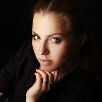 Ксения Шумихина
