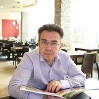 Pavel Vlasenko
