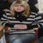 Евгения Аксенова