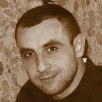 Vlad Kulinich