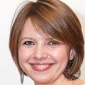 Marina Filatova