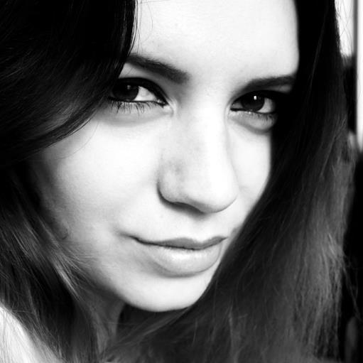 Мария Вараксина