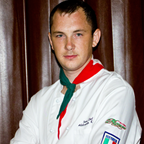Александр Капкин