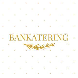 Bankatering
