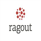 Ragout/Рагу