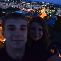 Maks-Demidov Lidiya-Shikanova
