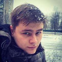 Pavel Makarov