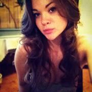 Tanya Fedulova