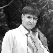 Михаил Ишпахтин