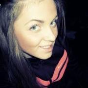 Alexandra Savenko