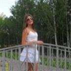Алёна Шалаева