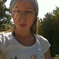 Valentina Chernova