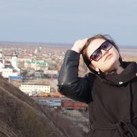 Ксения Манилова