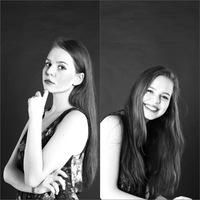 Anna Kelberg