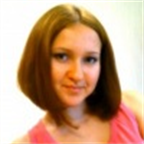 Светлана Демитрева