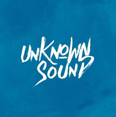 Unknown Sound