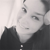 Лиза Миронова