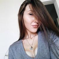 Лиза Романова