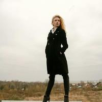 Elizaveta Shirshina