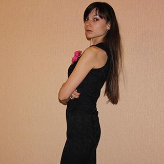 Daria V