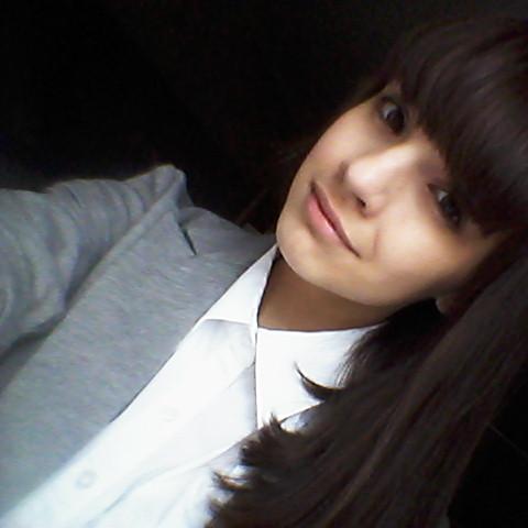 Нелли Афанасьева