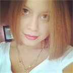 Олеся Саратовцева