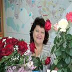 Ольга Субботникова