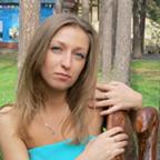 Ирина Анеха