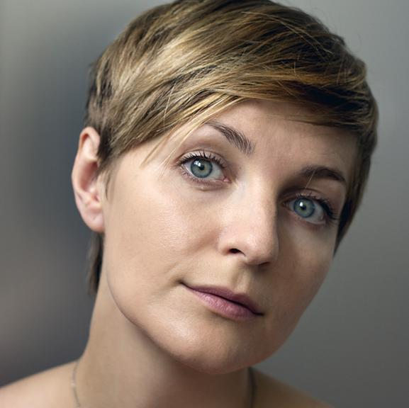 Екатерина Ефарова