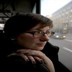 Ирина Шанаурина