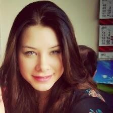 Ruth Vanetik
