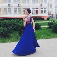 Аня Грудко