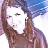 Elizabeth Palette