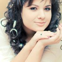 Елена Нижникова