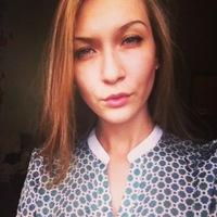 Сашенька Сараскина