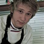 Roman Kiselev