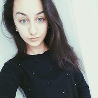 Elya Khaliulina