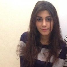 Lilit Armenian